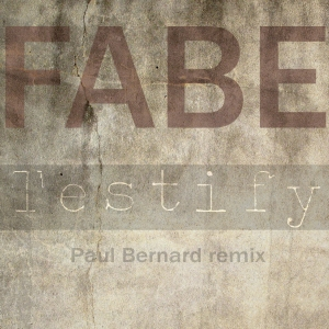 Fabe remix