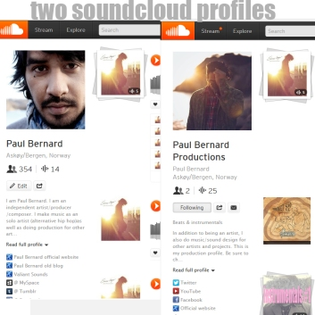 twosoundclouds