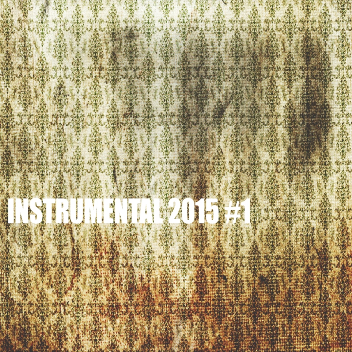 instrumental2015_1