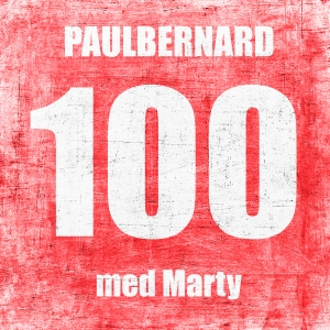 100cover