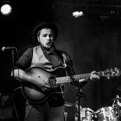 Konsert på Inside 27.02.2016. Fotograf Jannice Bårtvedt (10)