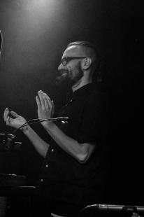 Konsert på Inside 27.02.2016. Fotograf Jannice Bårtvedt (108)