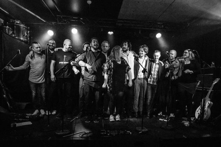 Konsert på Inside 27.02.2016. Fotograf Jannice Bårtvedt (112)