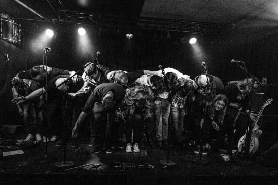 Konsert på Inside 27.02.2016. Fotograf Jannice Bårtvedt (113)