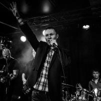 Konsert på Inside 27.02.2016. Fotograf Jannice Bårtvedt (20)