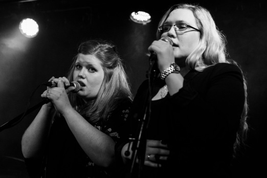 Konsert på Inside 27.02.2016. Fotograf Jannice Bårtvedt (49)