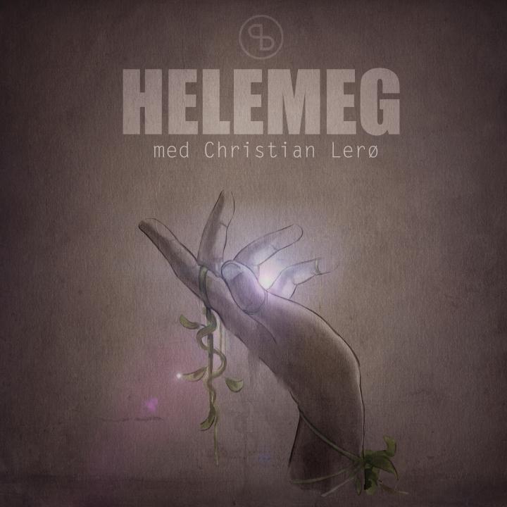 helemegcover_12_3